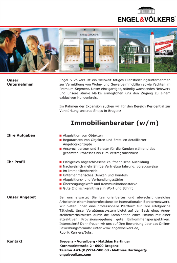 immobilienberater-mw
