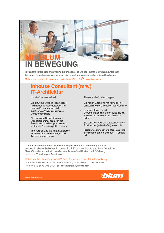 inhouse-consultant-mw-it-architektur