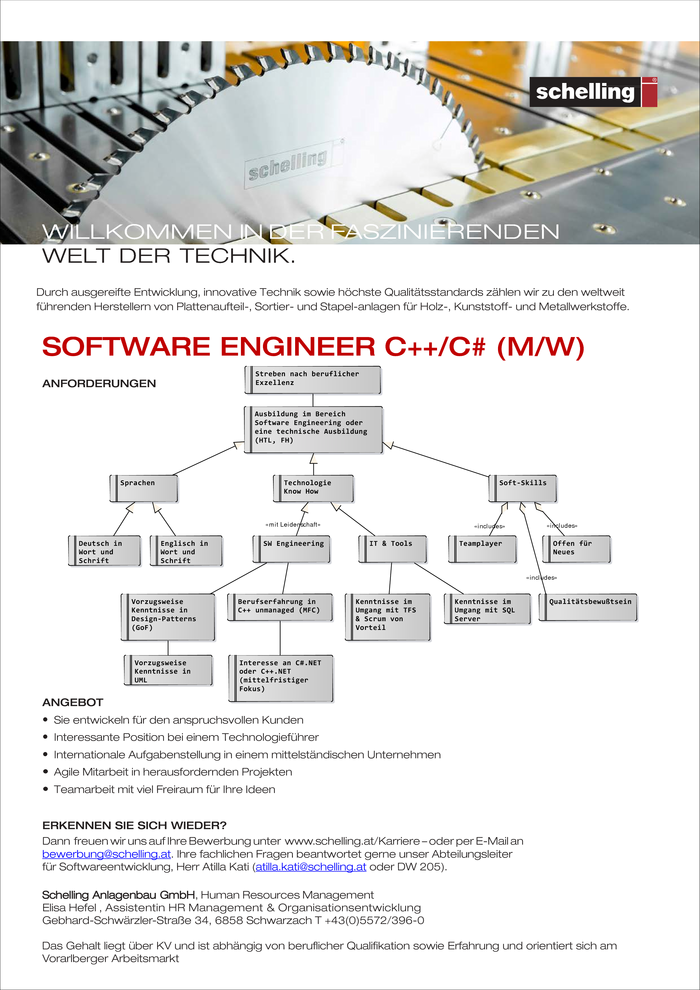 software-engineer-cc-mw