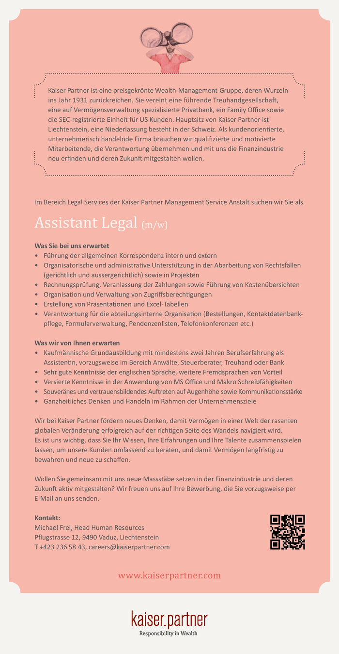 assistant-legal-mw