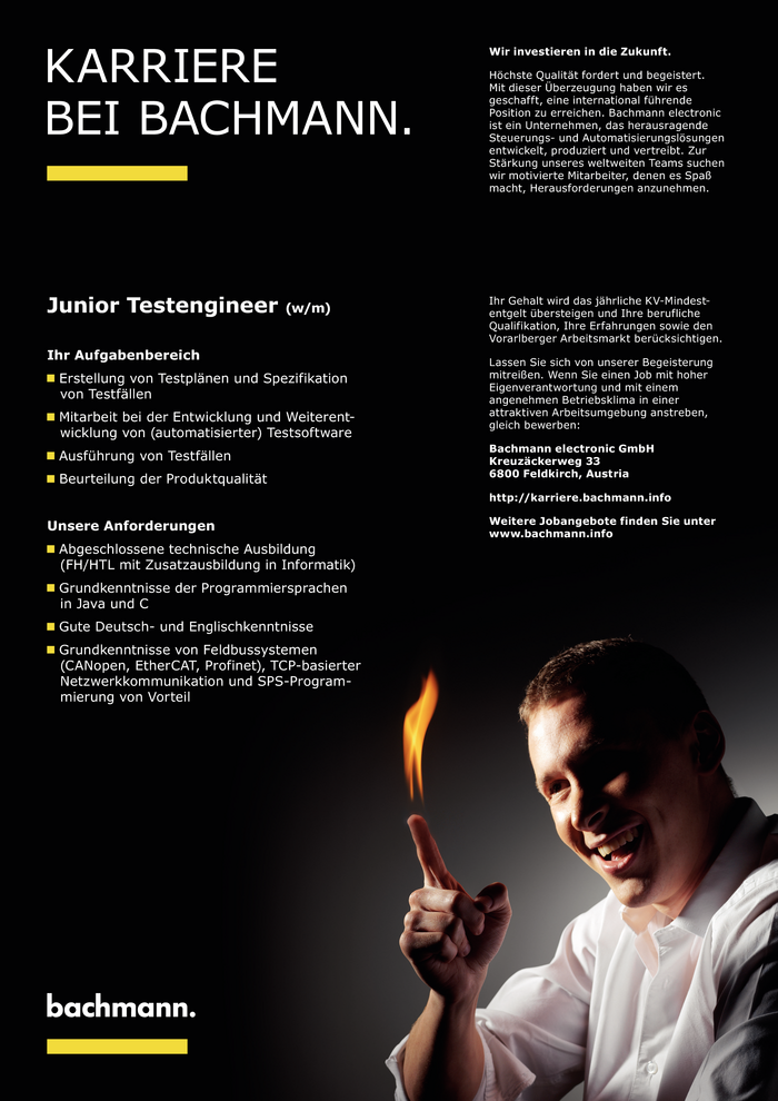 junior-testengineer-wm