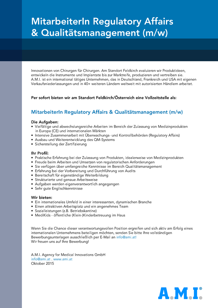 mitarbeiterin-regulatory-affairs-qualitatsmanagement-mw