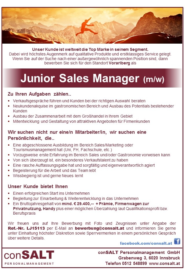 junior-sales-manager-mw