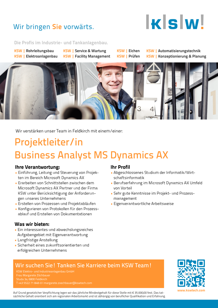 projektleiterin-business-analyst-ms-dynamics-ax