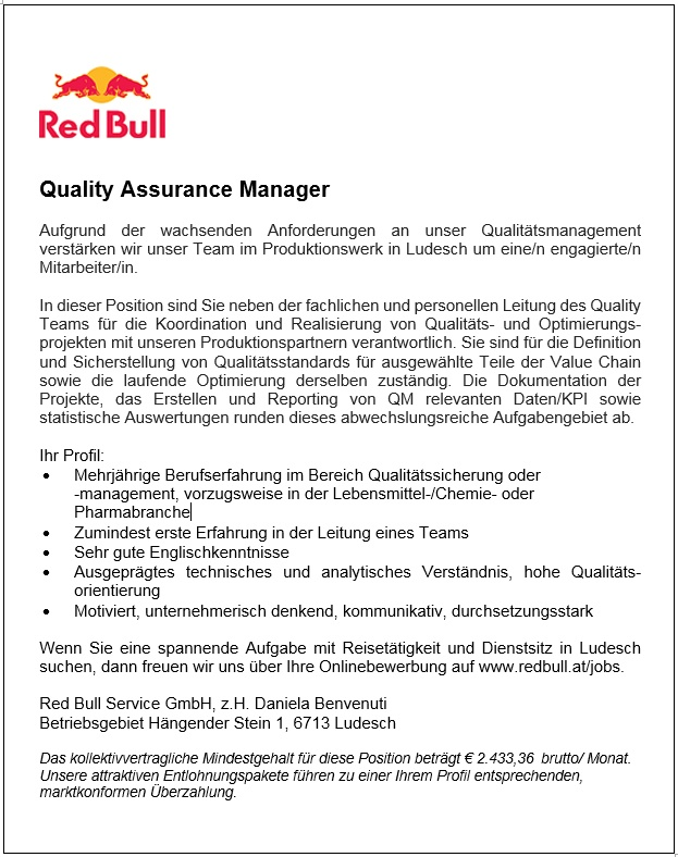 quality-assurance-manager