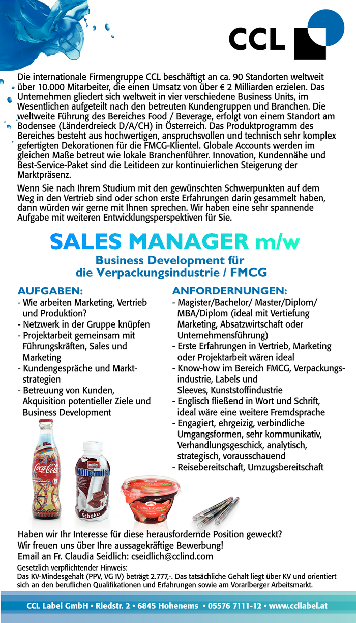 sales-manager-business-dev-mw