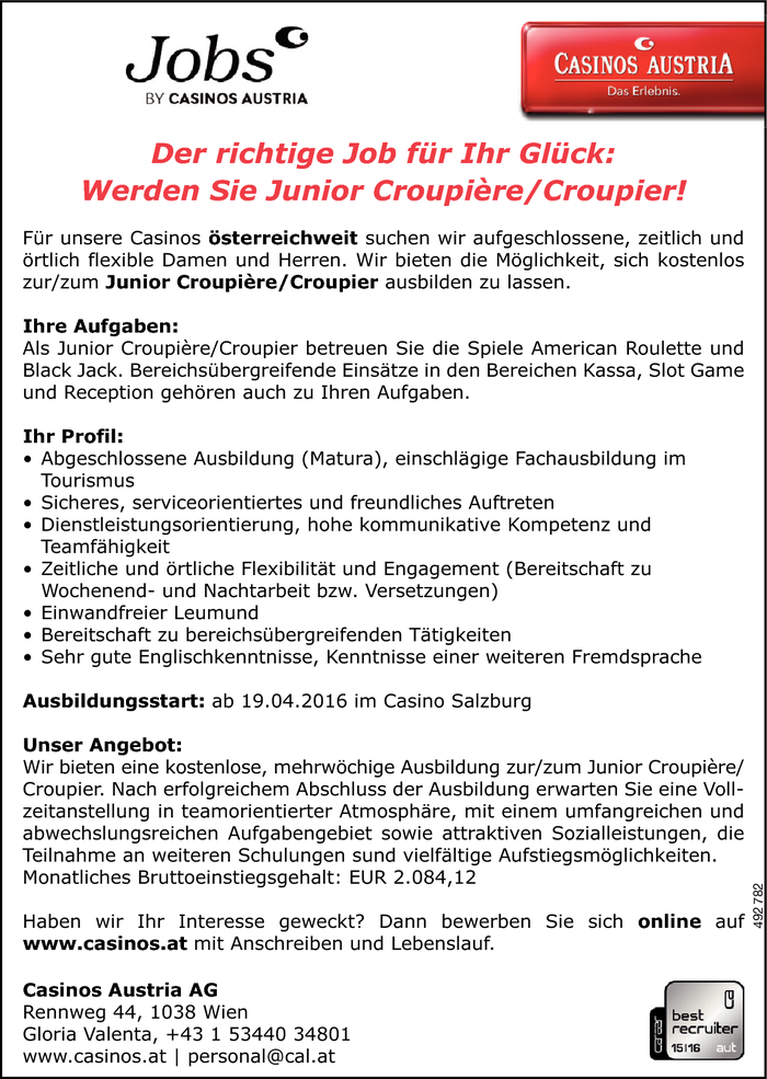 junior-croupierecroupier