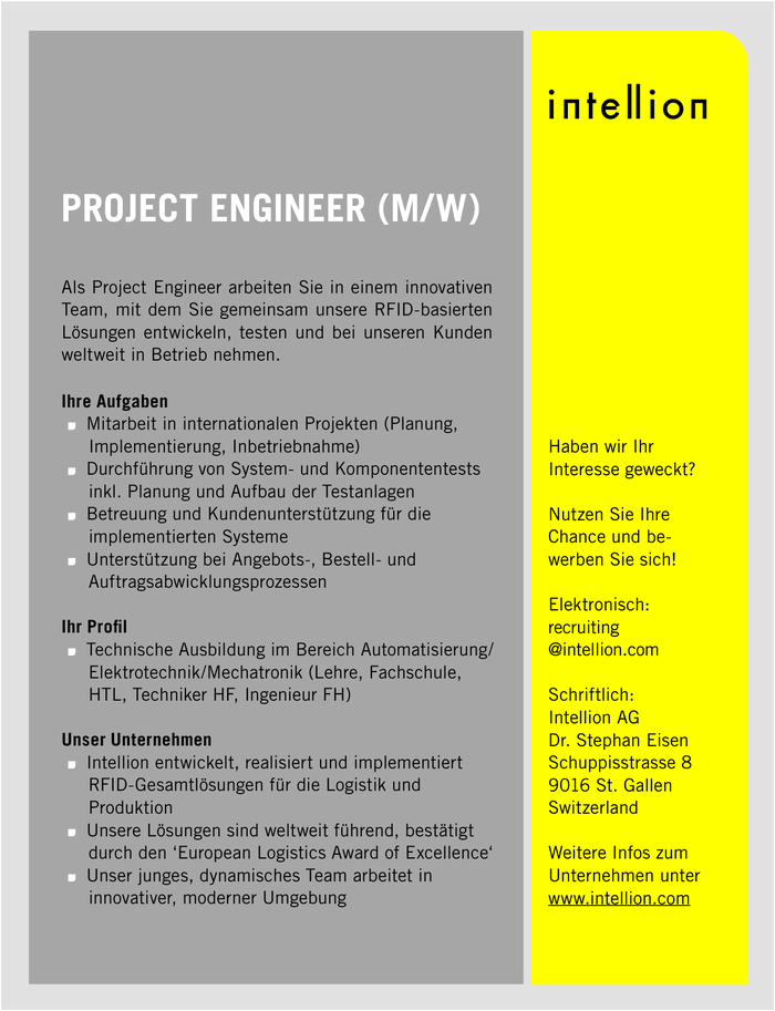 project-engineer-mw