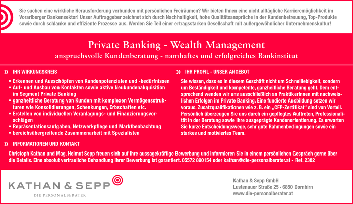 private-banking-wealth-management