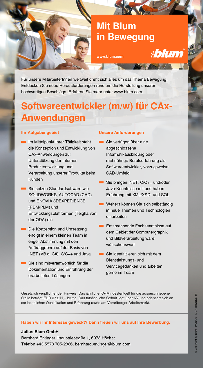 softwareentwickler-fur-cax-anwendungen-mw
