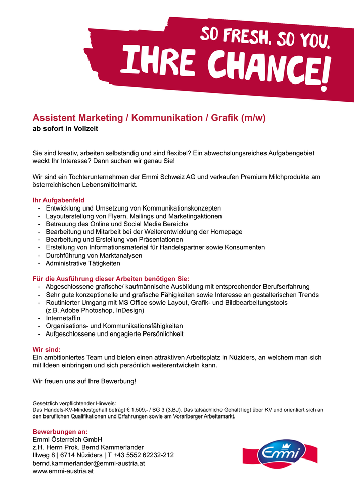 assistent-marketing-kommunikation-grafik-mw