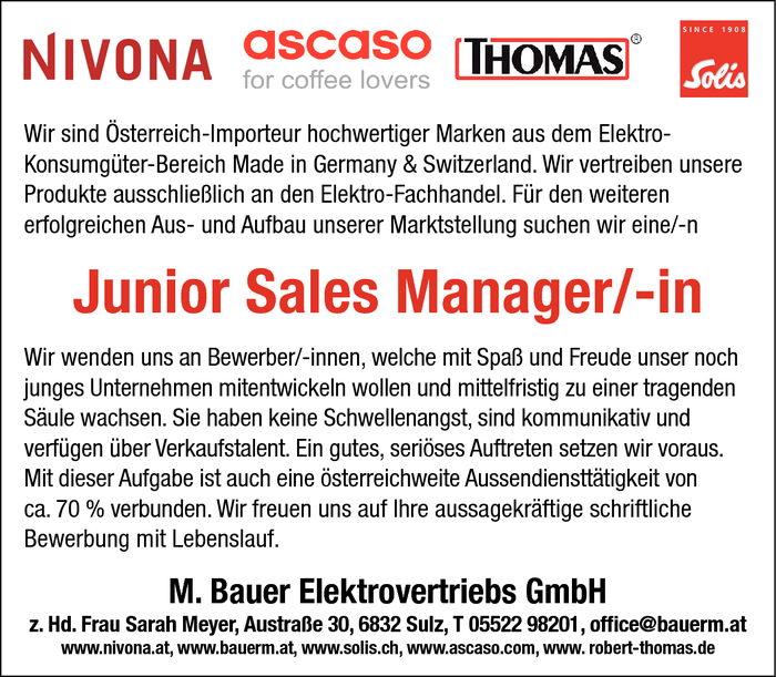 junior-sales-manager-in