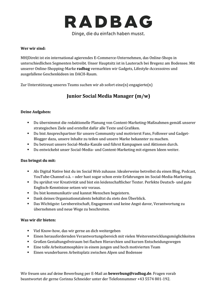 junior-social-media-manager-mw