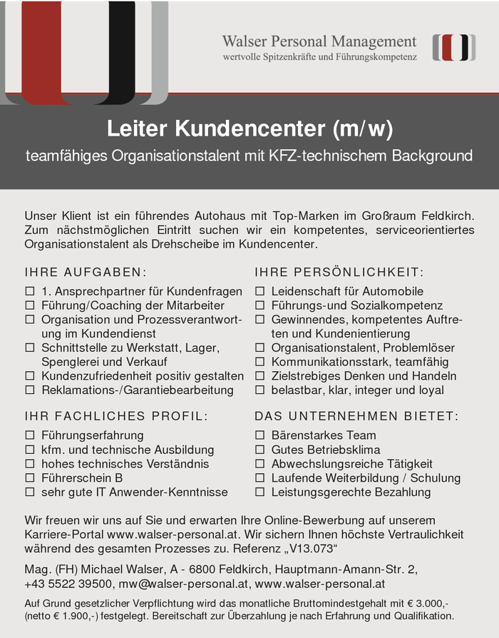 leiter-kundencenter-mw