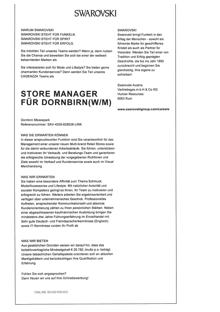 store-manager-fur-dornbirn-wm