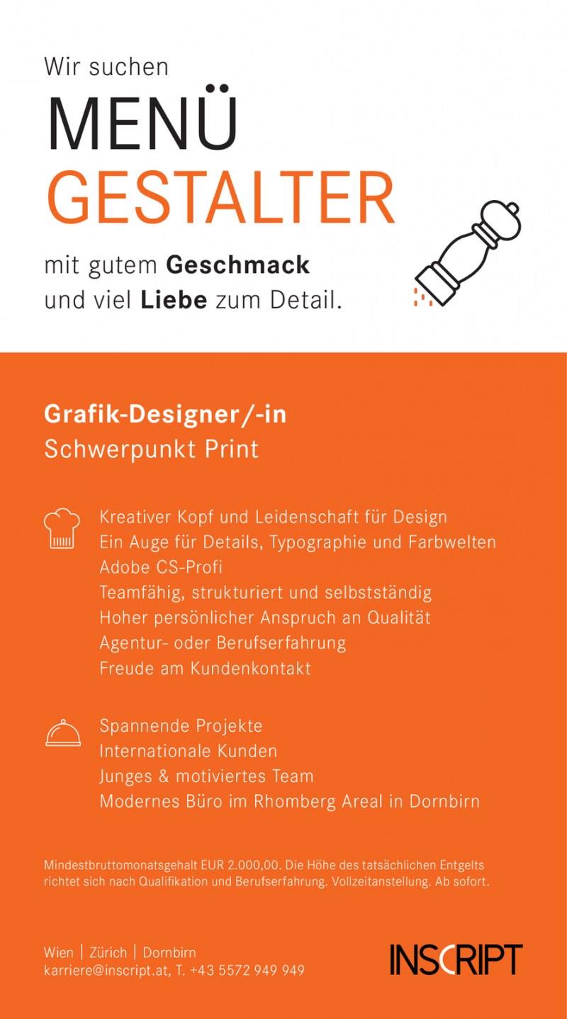 Grafik-Designer/-in
