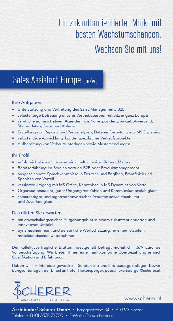 sales-assistant-europe-mw