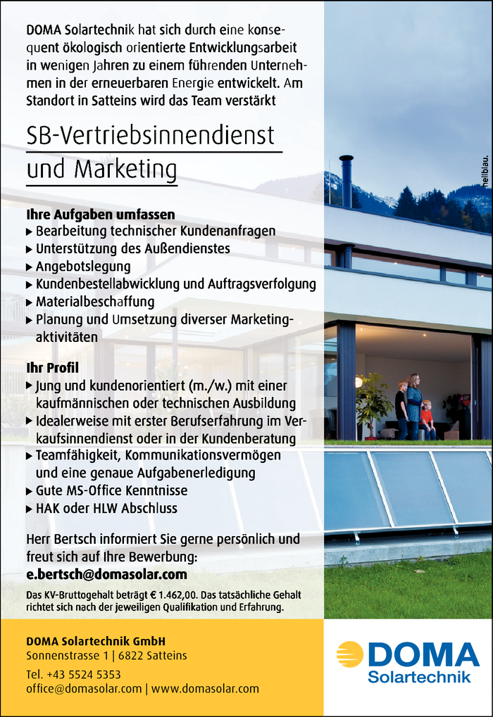 sb-vertriebsinnendienst-marketing