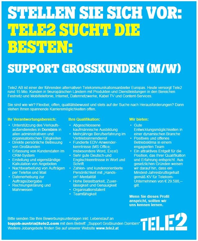 support-groskunden-mw