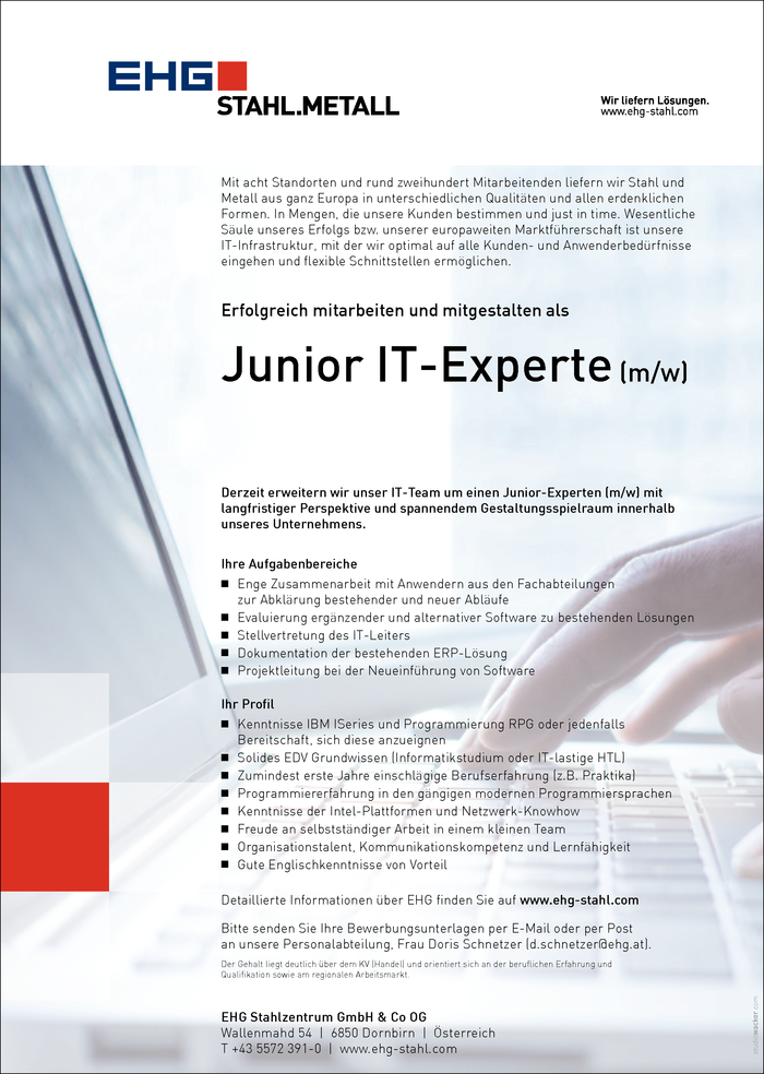 junior-it-experte-mw