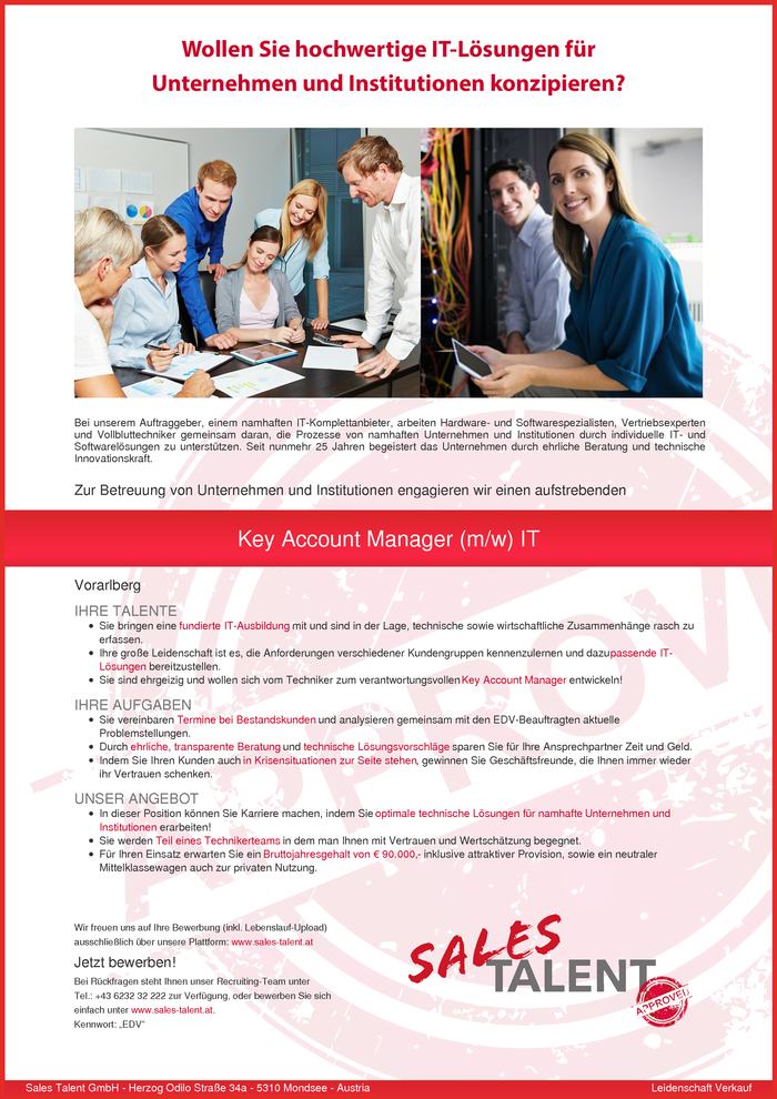 key-account-manager-mw-it
