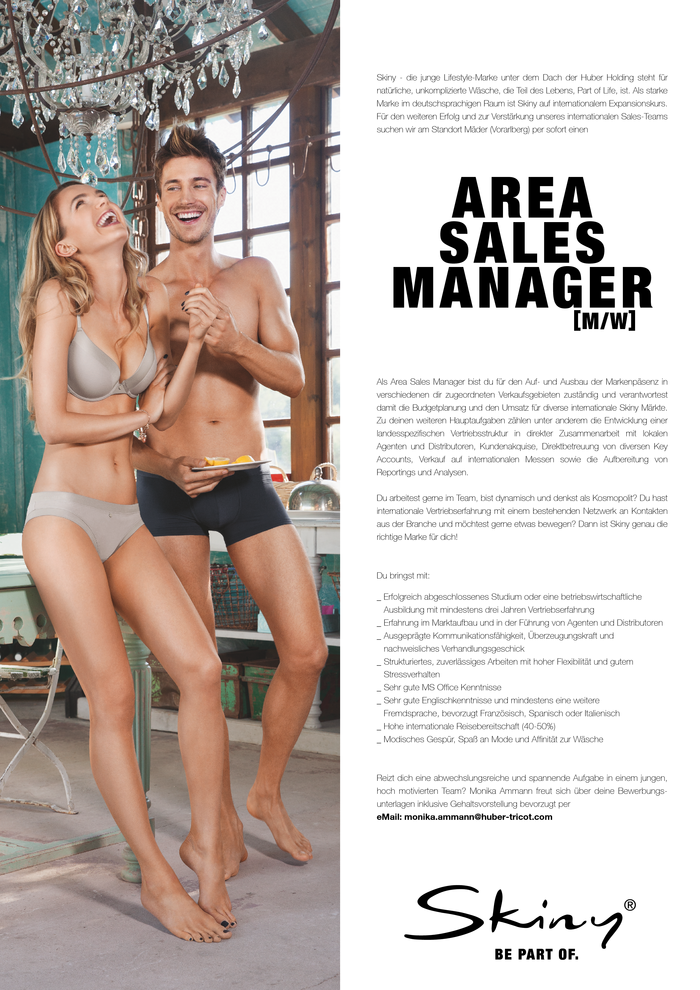 area-sales-manager-mw