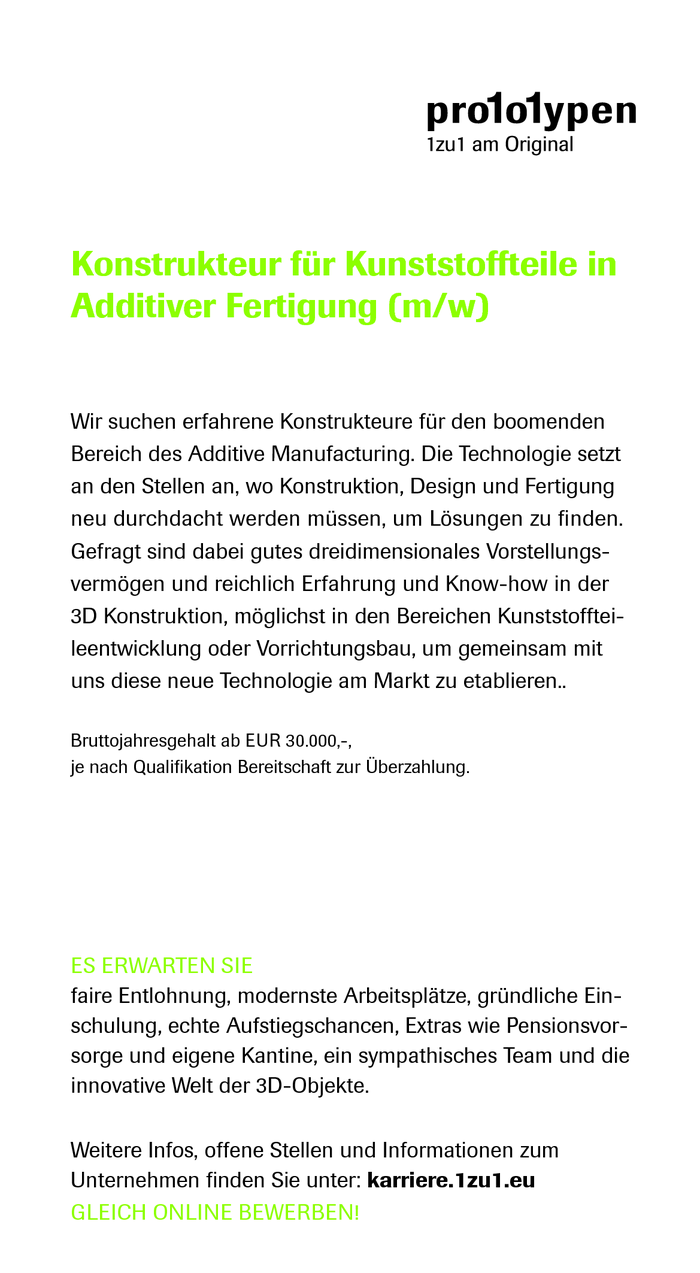 konstrukteur-fur-kunststoffteile-in-additiver-fertigung-mw