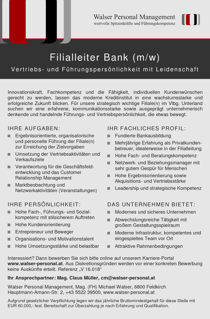 filialleiter-bank-mw