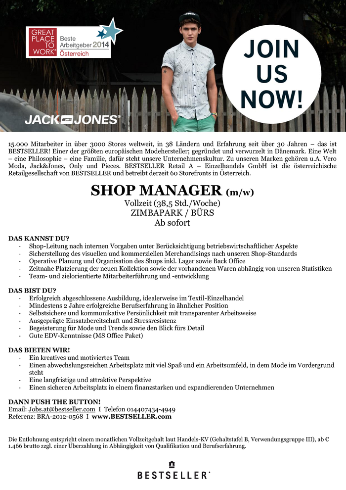 shop-manager-mw-jackjones