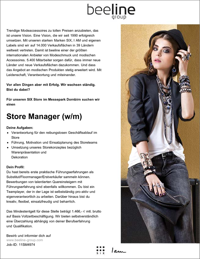 store-manager-wm
