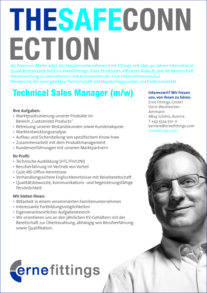 technical-sales-manager