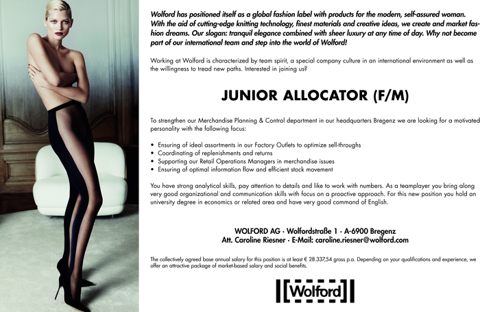junior-allocator-fm