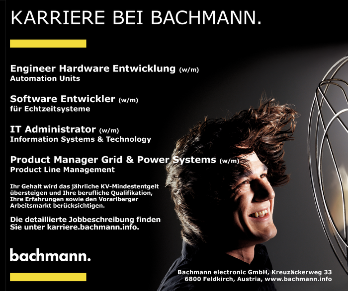 hardware-entwicklerin-software-entwicklerin-it-administratorin-product-managerin