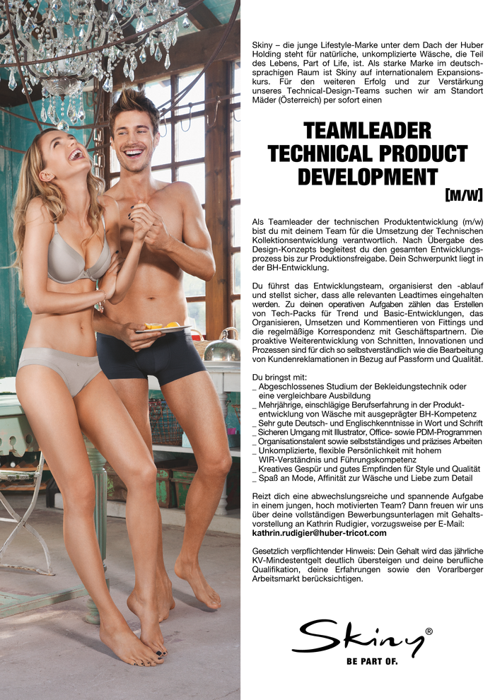 teamleader-technical-product-development-mw