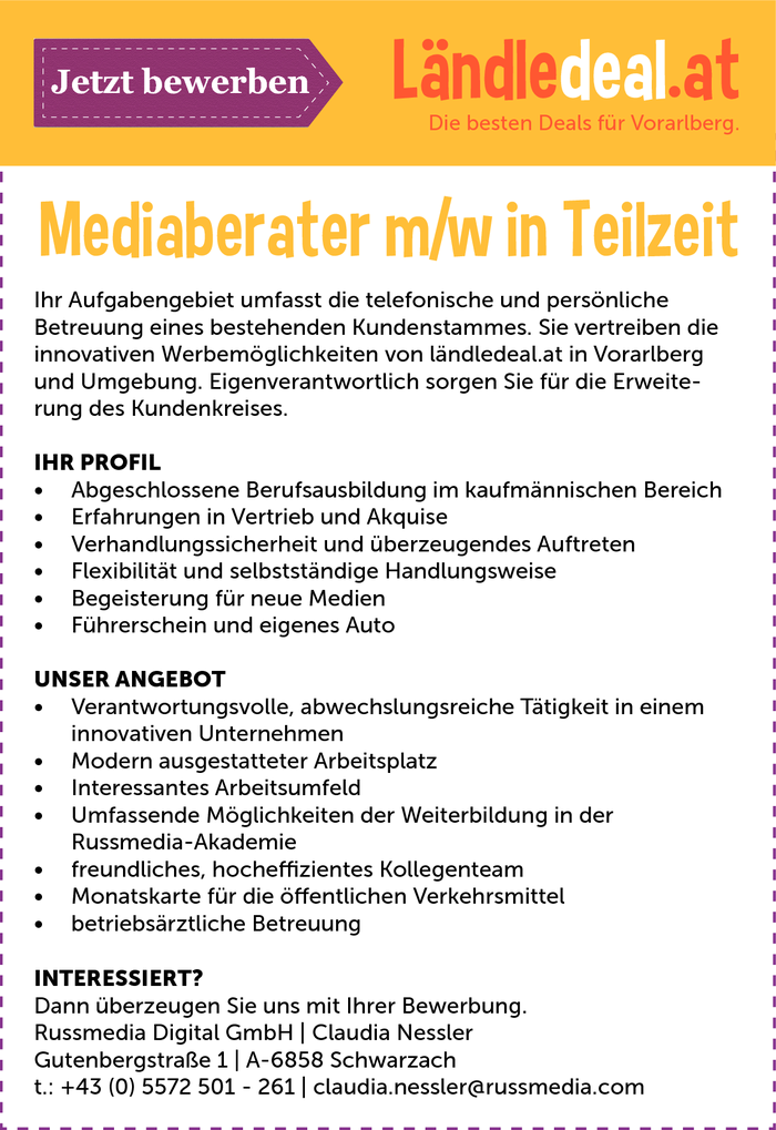 mediaberater-mw-in-teilzeit