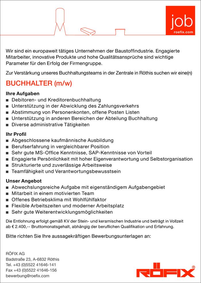 Gemütlich Lebenslauf Des Buchhalters Frischer Bilder - Beispiel ...