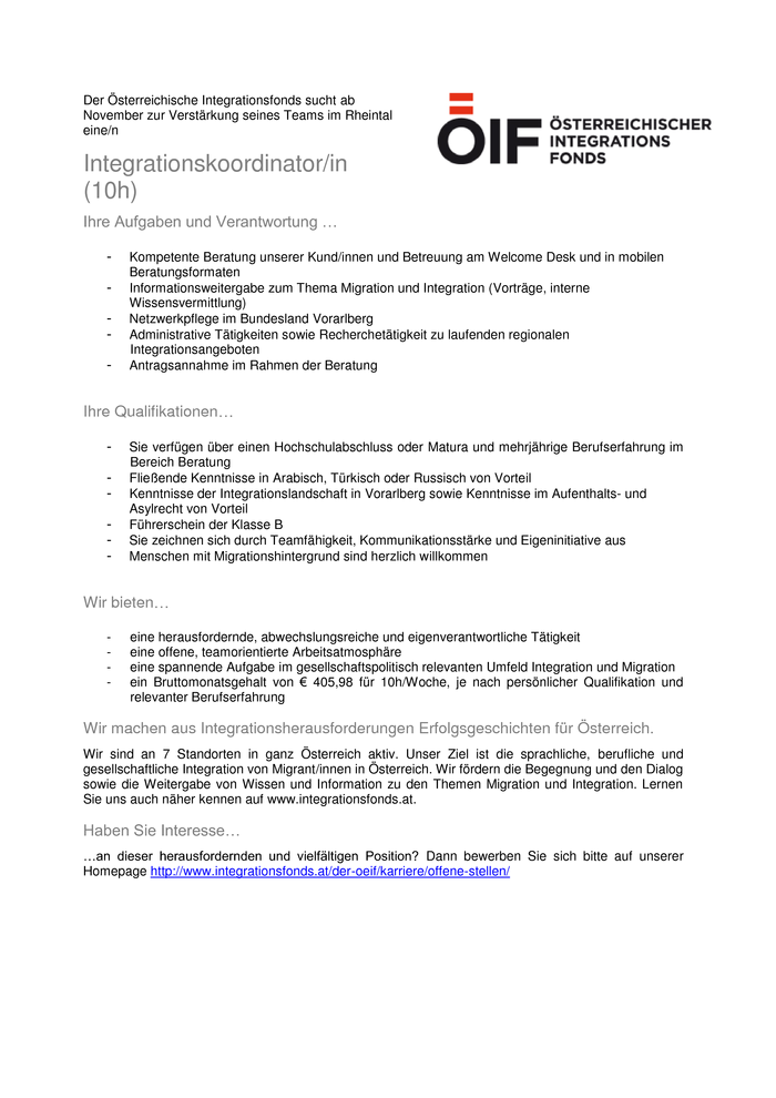 integrationskoordinatorin-10h