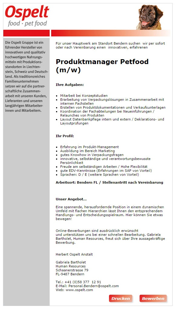 produktmanager-petfood-mw