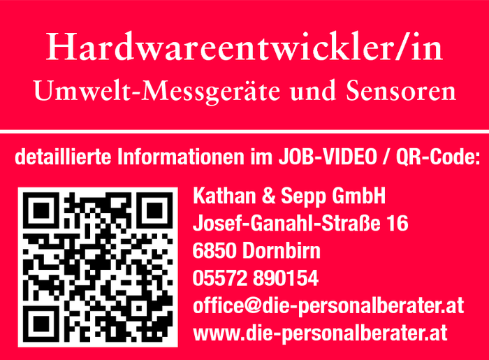 hardwareentwicklerin