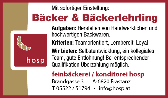 backerin-backerlehrling