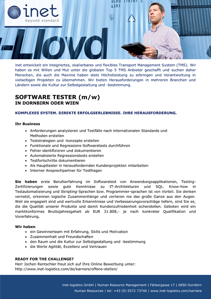 software-tester-mw