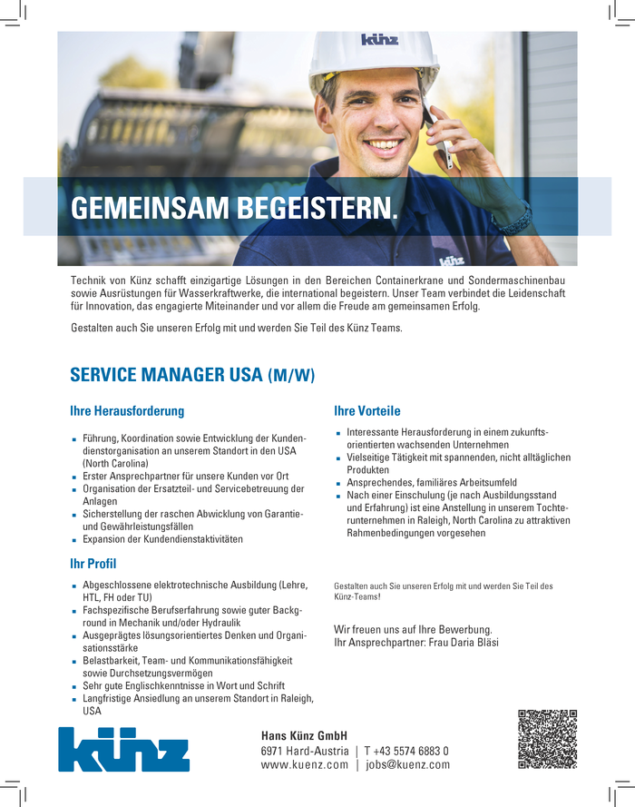 service-manager-usa-mw