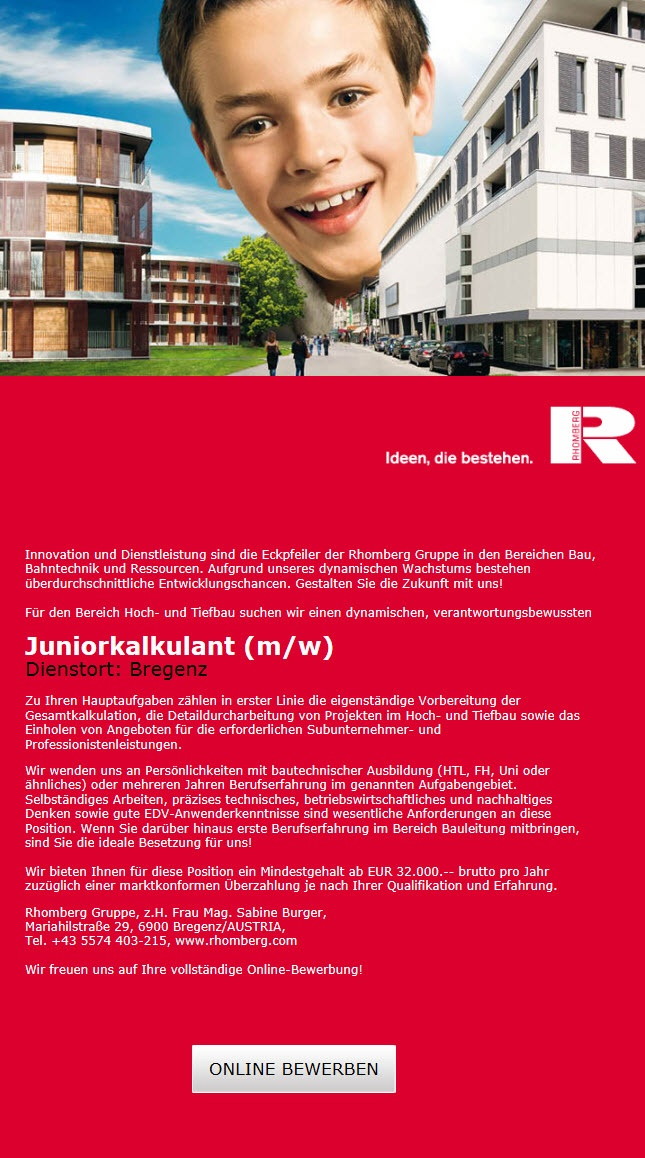 juniorkalkulant-mw