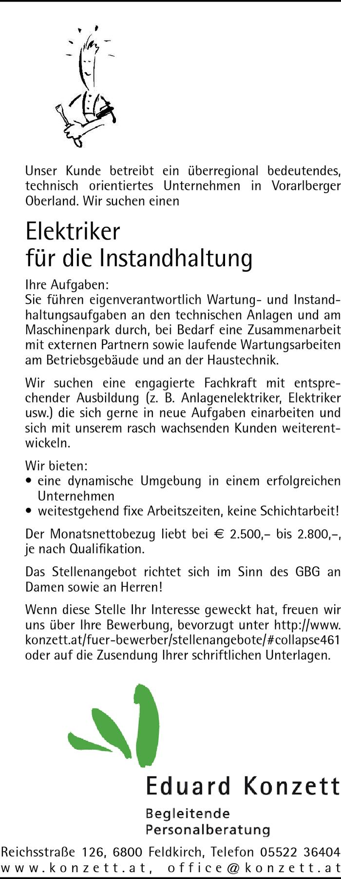 Gemütlich Hotelverkaufsleiter Stellenbeschreibung Lebenslauf Ideen ...