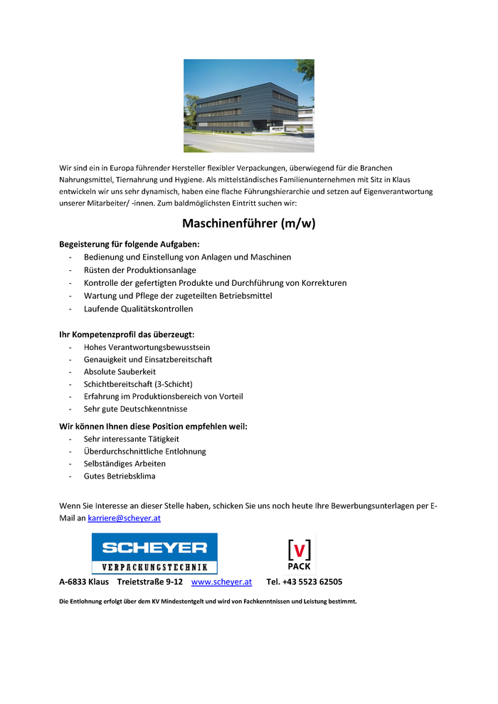 Groß Winform Designvorlagen Galerie - Entry Level Resume Vorlagen ...