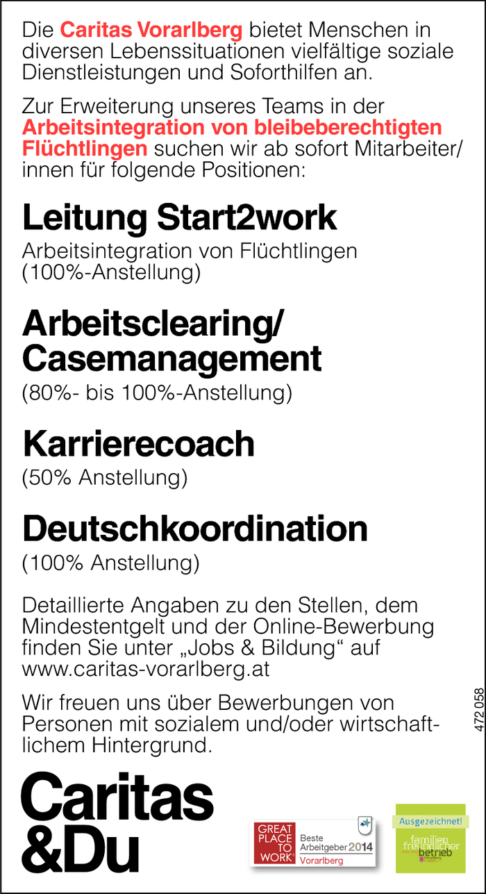 leitung-start2work-arbeitsclearing-casemanagement-karrierecoach-deutschkoordination