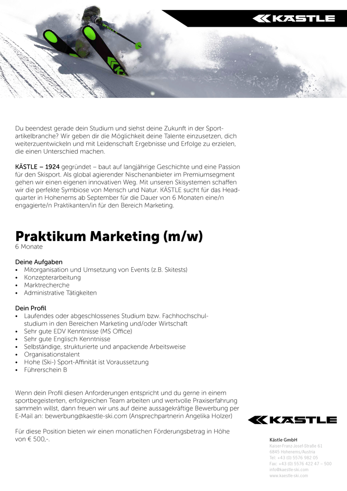 praktikum-marketing