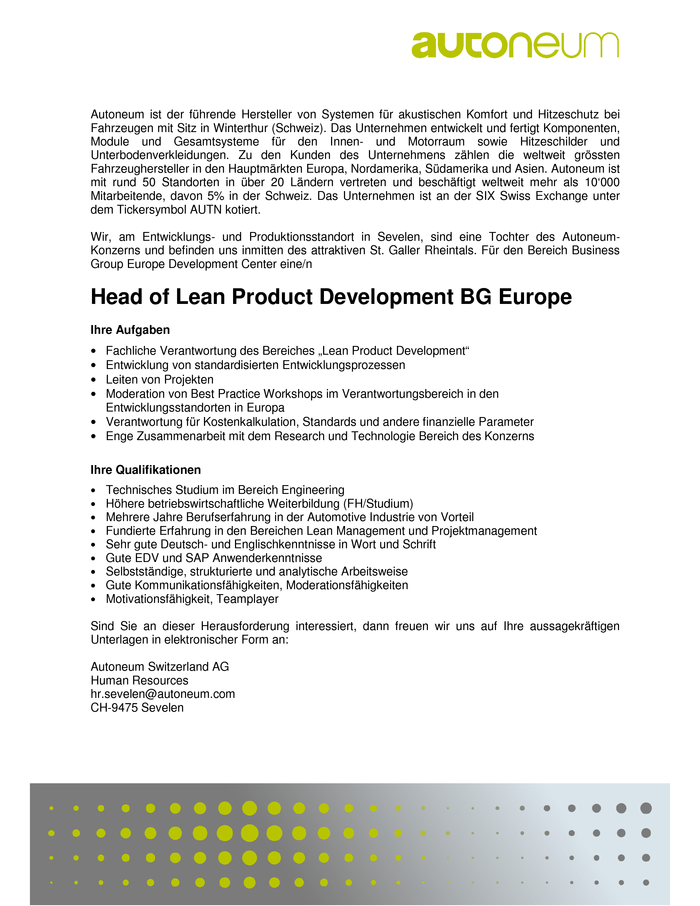 head-of-lean-product-development-bg-europe