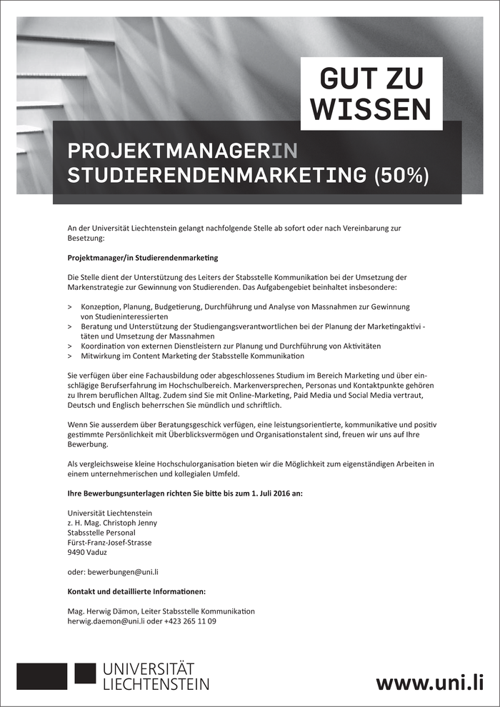 projektmanagerin-studierendenmarketing
