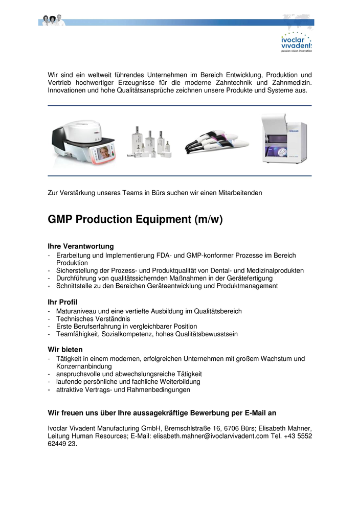 gmp-production-equipment-mw